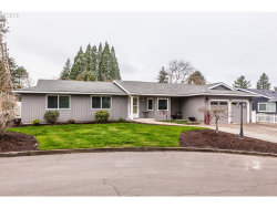 Photo of 5655 SW 207TH AVE, Aloha, OR 97078 (MLS # 20235499)