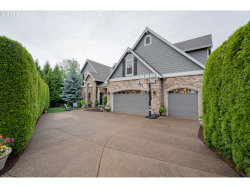 Photo of 10345 SW CROW WAY, Tualatin, OR 97062 (MLS # 20235552)