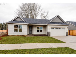 Photo of 4277 HORACE ST, Springfield, OR 97478 (MLS # 20240176)