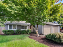 Photo of 20610 SW 94TH AVE, Tualatin, OR 97062 (MLS # 20240192)