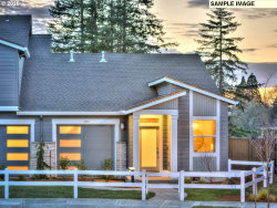 Photo of 6568 SE GENROSA ST, Hillsboro, OR 97123 (MLS # 20241436)