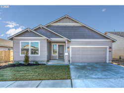Photo of 475 S 10th ST, Monroe, OR 97456 (MLS # 20242486)