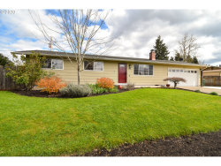 Photo of 3777 KENDRA ST, Eugene, OR 97404 (MLS # 20244875)