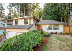 Photo of 7471 SW Tenino LN, Tualatin, OR 97062 (MLS # 20250384)