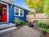 Photo of 1015 NE EMERSON ST, Portland, OR 97211 (MLS # 20257066)