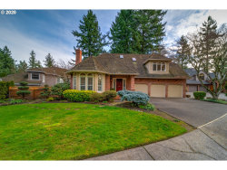 Photo of 1692 VILLAGE PARK LN, Lake Oswego, OR 97034 (MLS # 20257721)