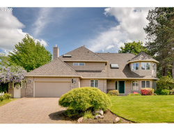 Photo of 3778 RIVERS EDGE DR, Lake Oswego, OR 97034 (MLS # 20258874)