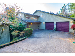 Photo of 11902 SE SOLOMON CT, Happy Valley, OR 97086 (MLS # 20259693)