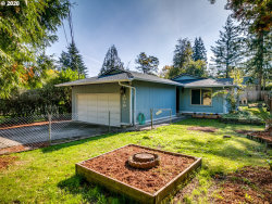 Photo of 4048 SW WILBARD ST, Portland, OR 97219 (MLS # 20260442)
