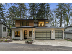 Photo of 13344 BRIARWOOD LN, Lake Oswego, OR 97034 (MLS # 20262220)
