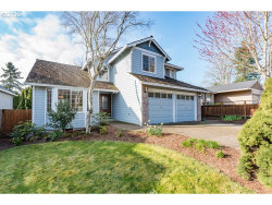 Photo of 2160 LONG ST, West Linn, OR 97068 (MLS # 20262985)