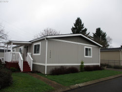 Photo of 14930 HEATHER GLEN DR , Unit 64, Oregon City, OR 97045 (MLS # 20263478)