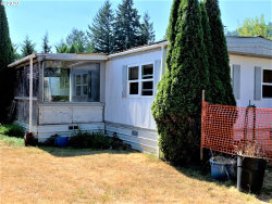 Photo of 871 Ave D, Powers, OR 97466 (MLS # 20265773)