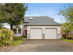 Photo of 13521 SW MICHELLE CT, Portland, OR 97223 (MLS # 20268150)