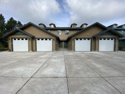 Photo of 1660 32ND ST, Florence, OR 97439 (MLS # 20269292)