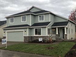 Photo of 505 ANDRIAN CT, Molalla, OR 97038 (MLS # 20270937)
