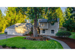 Photo of 18924 S FOREST GROVE LOOP, Oregon City, OR 97045 (MLS # 20271859)