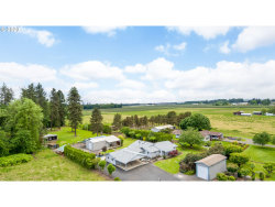 Photo of 11388 S HIGHWAY 211, Molalla, OR 97038 (MLS # 20272696)