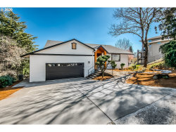 Photo of 12527 SE CALLAHAN RD, Happy Valley, OR 97086 (MLS # 20274144)