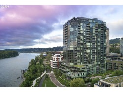 Photo of 841 S GAINES ST , Unit 207, Portland, OR 97239 (MLS # 20274621)
