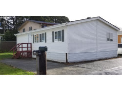 Photo of 94120 STRAHAN ST , Unit 52, Gold Beach, OR 97444 (MLS # 20275196)