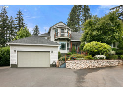 Photo of 11779 SE IDLEMAN RD, Happy Valley, OR 97086 (MLS # 20277073)
