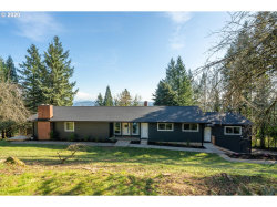 Photo of 10951 SE VALLEY VIEW TER, Happy Valley, OR 97086 (MLS # 20279277)
