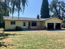 Photo of 35578 WESTMINSTER ST, Pleasant Hill, OR 97455 (MLS # 20280664)