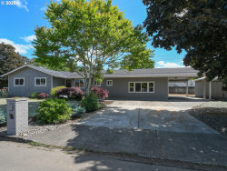 Photo of 515 SE 98TH AVE, Vancouver, WA 98664 (MLS # 20280941)
