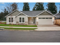 Photo of 1870 N OAK ST, Canby, OR 97013 (MLS # 20282589)