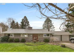 Photo of 1301 NE 49TH ST, Vancouver, WA 98663 (MLS # 20287485)