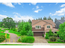 Photo of 13756 SE Nightingale AVE, Happy Valley, OR 97015 (MLS # 20288426)