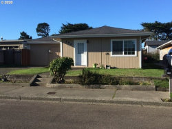 Photo of 590 SW FRANKLIN AVE, Bandon, OR 97411 (MLS # 20288455)