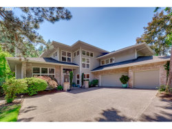Photo of 832 SE River Forest CT, Milwaukie, OR 97267 (MLS # 20288796)