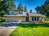 Photo of 4126 NE 246TH ST, Ridgefield, WA 98642 (MLS # 20289937)
