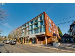 Photo of 2530 SE 26TH AVE , Unit 302, Portland, OR 97202 (MLS # 20290724)
