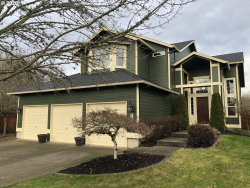 Photo of 15311 NW ENERGIA ST, Portland, OR 97229 (MLS # 20290740)