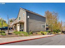 Photo of 7167 SW SAGERT ST , Unit 105, Tualatin, OR 97062 (MLS # 20292955)