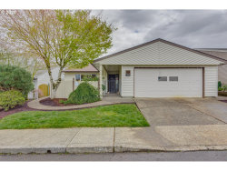 Photo of 1904 NE 149TH AVE, Portland, OR 97230 (MLS # 20293491)
