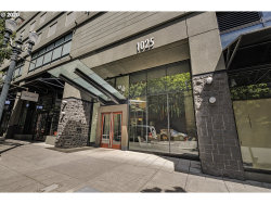 Photo of 1025 NW COUCH ST , Unit 519, Portland, OR 97209 (MLS # 20294984)