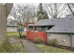 Photo of 10907 SW 121ST AVE, Tigard, OR 97223 (MLS # 20295381)