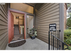 Photo of 15435 SW 114TH CT , Unit 102, Tigard, OR 97224 (MLS # 20295772)
