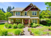 Photo of 16053 TRAIL DR, Oregon City, OR 97045 (MLS # 20296474)