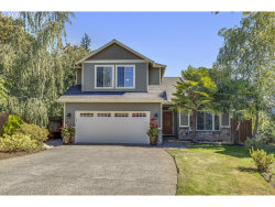 Photo of 14900 SE MARCI WAY, Clackamas, OR 97015 (MLS # 20297554)