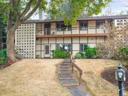 Photo of 3046 SW FLORIDA CT , Unit B, Portland, OR 97219 (MLS # 20299103)