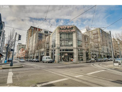 Photo of 1030 NW 12TH AVE , Unit 518, Portland, OR 97209 (MLS # 20300940)
