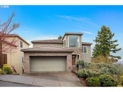 Photo of 211 SW FLORIDA ST, Portland, OR 97219 (MLS # 20301073)