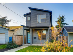 Photo of 8247 N FOWLER AVE, Portland, OR 97217 (MLS # 20301389)