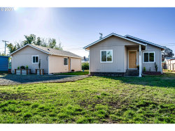 Photo of 1576 16TH ST, Springfield, OR 97477 (MLS # 20302223)