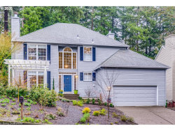 Photo of 5018 SW 39TH DR, Portland, OR 97221 (MLS # 20302995)